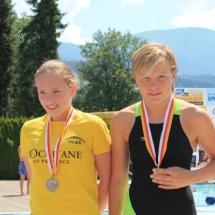 K-M Wolfsberg Juli 2016 (38)