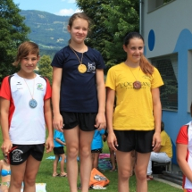 Paternion KNC 2016 (6)