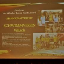 award-2016-2