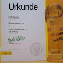award-2016-4