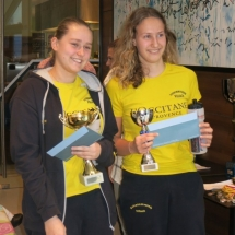 vereinsmeisterschaften-2016-21