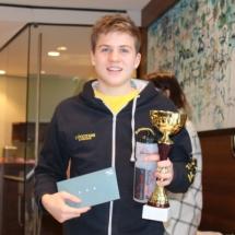 vereinsmeisterschaften-2016-4