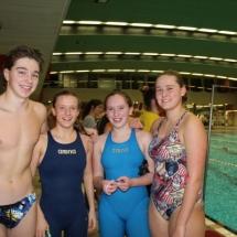 w-schwimmen-dez-2016-1
