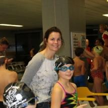 w-schwimmen-dez-2016-10
