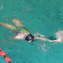 w-schwimmen-dez-2016-11