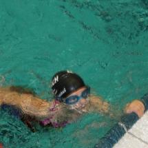 w-schwimmen-dez-2016-12