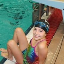 w-schwimmen-dez-2016-13