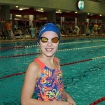w-schwimmen-dez-2016-14