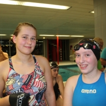 w-schwimmen-dez-2016-15