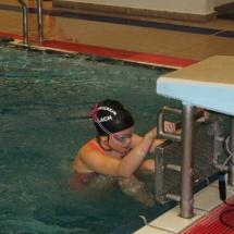 w-schwimmen-dez-2016-16