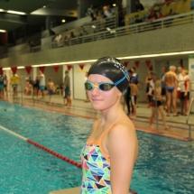 w-schwimmen-dez-2016-17