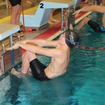 w-schwimmen-dez-2016-19