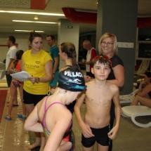 w-schwimmen-dez-2016-2
