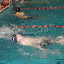 w-schwimmen-dez-2016-20