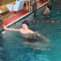 w-schwimmen-dez-2016-21