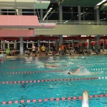 w-schwimmen-dez-2016-22