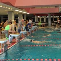 w-schwimmen-dez-2016-23
