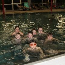 w-schwimmen-dez-2016-26