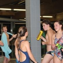 w-schwimmen-dez-2016-3