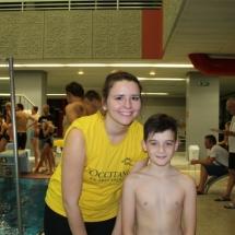 w-schwimmen-dez-2016-30