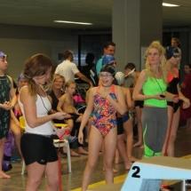 w-schwimmen-dez-2016-31
