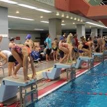 w-schwimmen-dez-2016-32