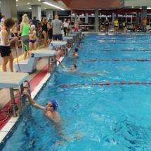 w-schwimmen-dez-2016-33