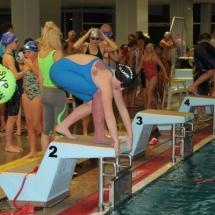 w-schwimmen-dez-2016-34
