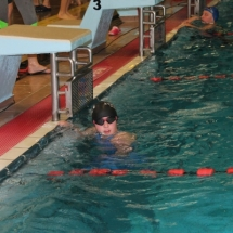 w-schwimmen-dez-2016-35