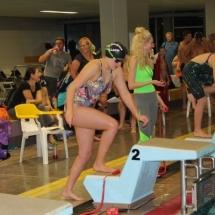 w-schwimmen-dez-2016-36