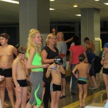w-schwimmen-dez-2016-37