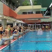 w-schwimmen-dez-2016-39