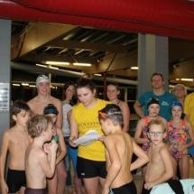 w-schwimmen-dez-2016-7