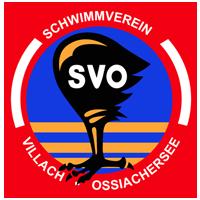 Schwimmverein Villach