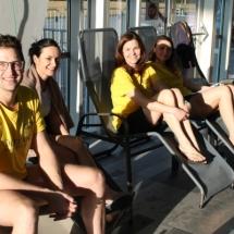 Hallenmeisterschaften 2017 Spital (13)