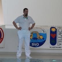 2017 ktn villach (54)