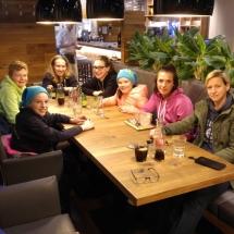 Atus Graz St 17 (63)
