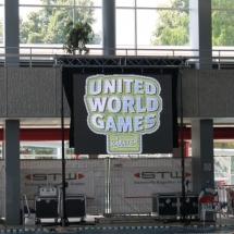 UWG Klg 2017 (1)