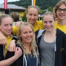 KTN MA Wolfsberg 2017 (2)