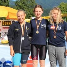 KTN MA Wolfsberg 2017 (41)