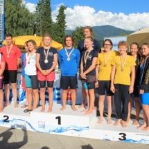 KTN MA Wolfsberg 2017 (48)