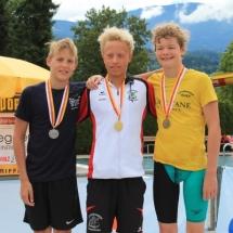 KTN MA Wolfsberg 2017 (74)