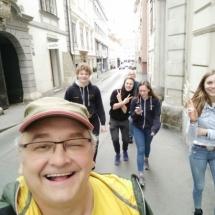 OSV_Graz_03_2019 (12)
